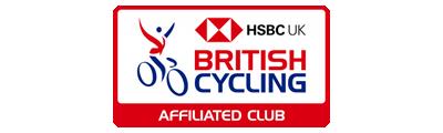 British Cycling Club