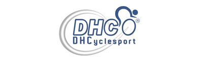 DHCyclesport Cycling Club