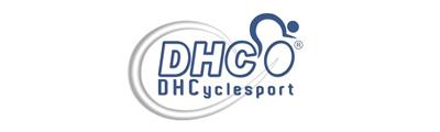 DHCyclesport Cycling Club